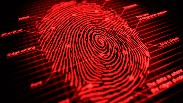 Резултат с изображение за пръстови отпечатъци